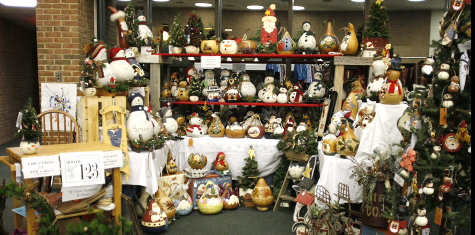 Ryle Craft Show: slideshow image 4